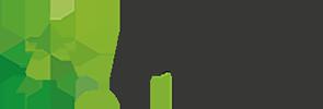 Logo Aplic - Press UP Assessoria de Imprensa