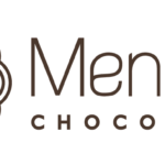 Logo Mendoá Chocolates - Press UP Assessoria de Imprensa