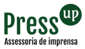Logo Press UP Assessoria de Imprensa 2