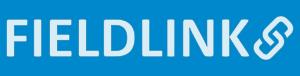 Logo FieldLink Press UP Assessoria de Imprensa