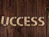 Sucesso Chave Press UP Assessoria de Imprensa