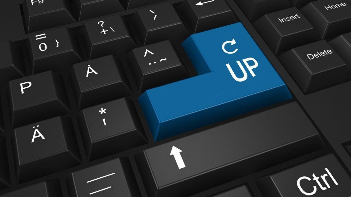 Press UP Assessoria de Imprensa dá um UP nos negócios com a divulgação na mídia