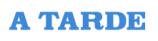 Logo A Tarde