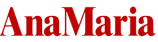 Logo Ana Maria