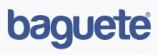 Logo Baguete Diario