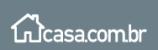 Logo Casa Abril