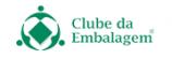 Logo Clube da Embalagem