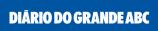Logo Diário do Grande ABC