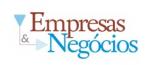 Logo Empresas e Negócios
