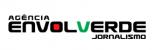 Logo Envolverde