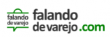 Logo Falando de Varejo