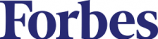 Logo Forbes 2