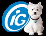 Logo IG Home