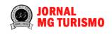 Logo MG Turismo
