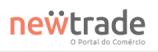 Logo New Trade