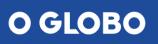 Logo O Globo