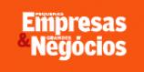 Logo PEGN