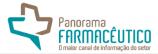 Logo Panorama Farmacêutico