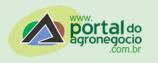 Logo Portal do Agronegócio