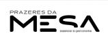 Logo Prazeres da Mesa