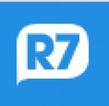 Logo R7