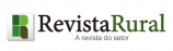 Logo Revista Rural