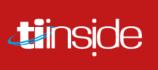 Logo TiInside