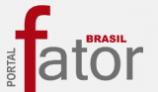 Portal Fator Brasil